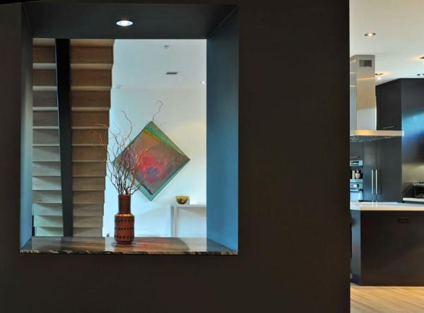 Albans-Residence-StudioMET-architects-10