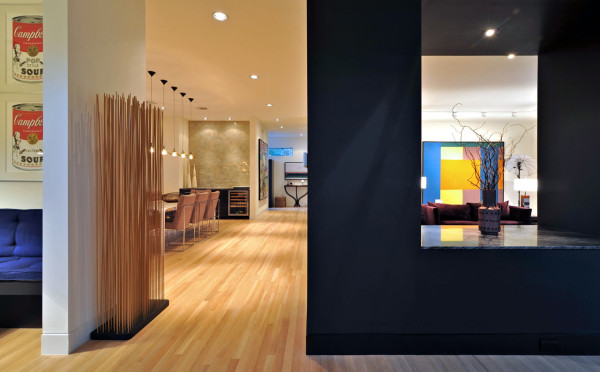 Albans-Residence-StudioMET-architects-11