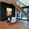 Albans-Residence-StudioMET-architects-12-stairs