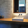 Albans-Residence-StudioMET-architects-13-bathroom