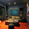 Albans-Residence-StudioMET-architects-15-tv