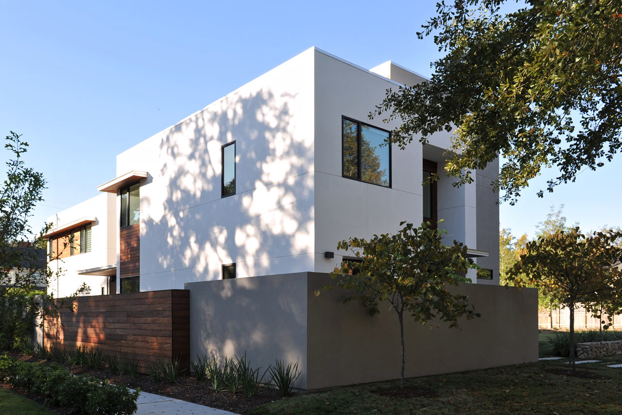 Albans-Residence-StudioMET-architects-2