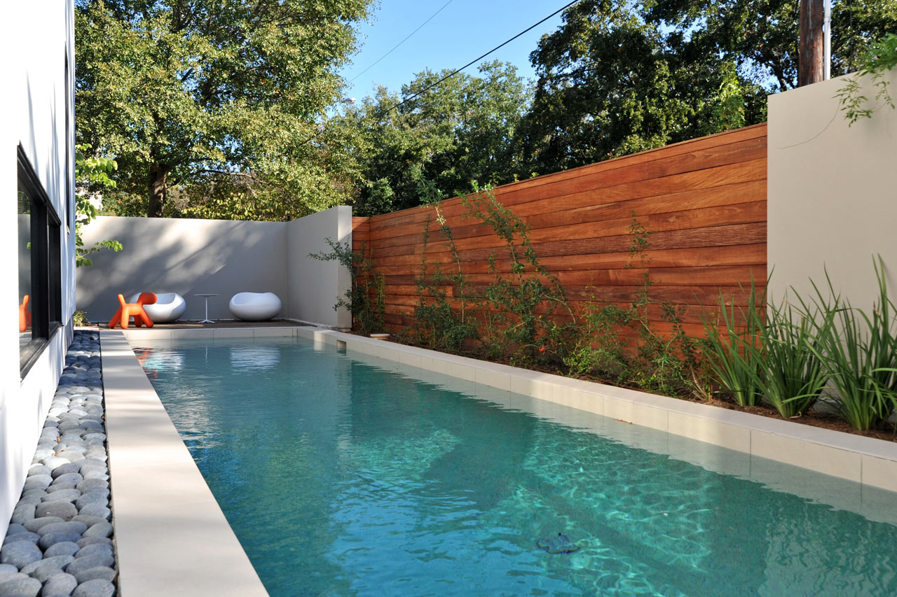 Albans-Residence-StudioMET-architects-4-pool