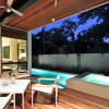 Albans-Residence-StudioMET-architects-5