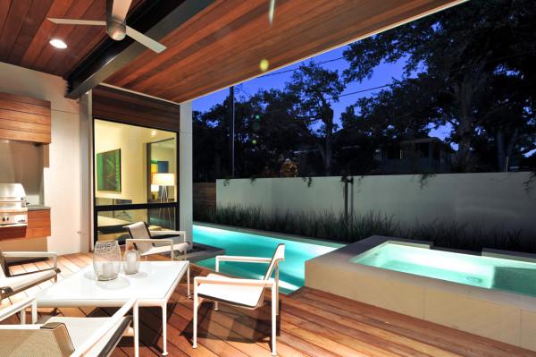 Albans-Residence-StudioMET-architects-5