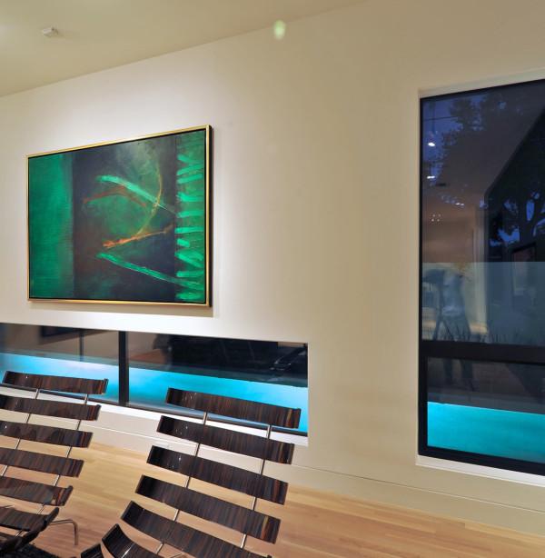 Albans-Residence-StudioMET-architects-6