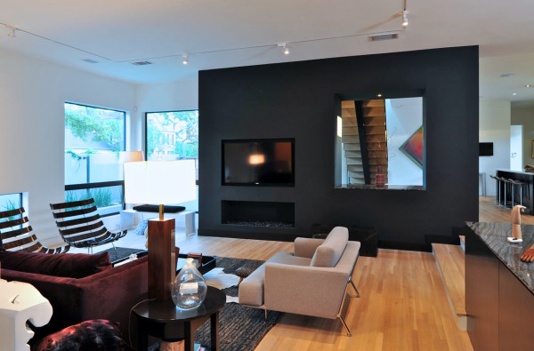 Albans-Residence-StudioMET-architects-7