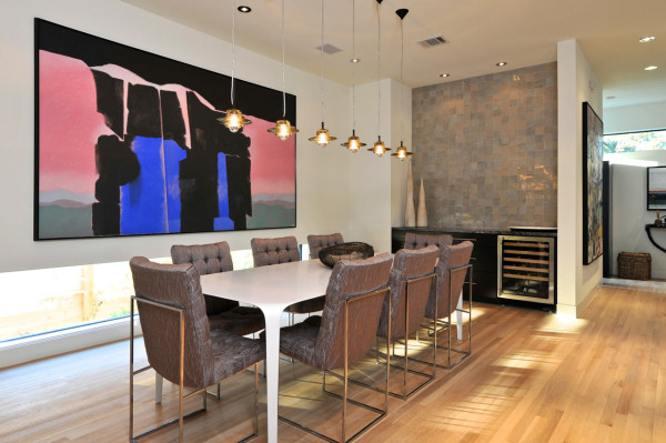 Albans-Residence-StudioMET-architects-9-dining