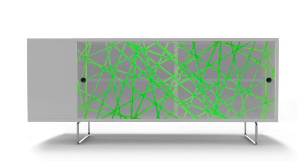 Alto_Credenza_Green-spot-on-square-kids-furniture