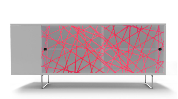 Alto_Credenza_Red-spot-on-square-kids-furniture