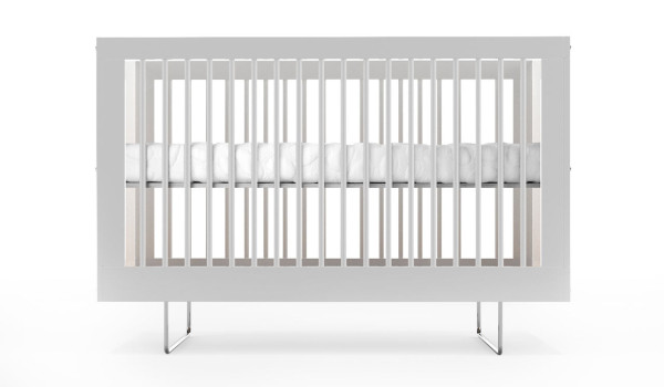 Alto_Crib_Side-spot-on-square-kids-furniture