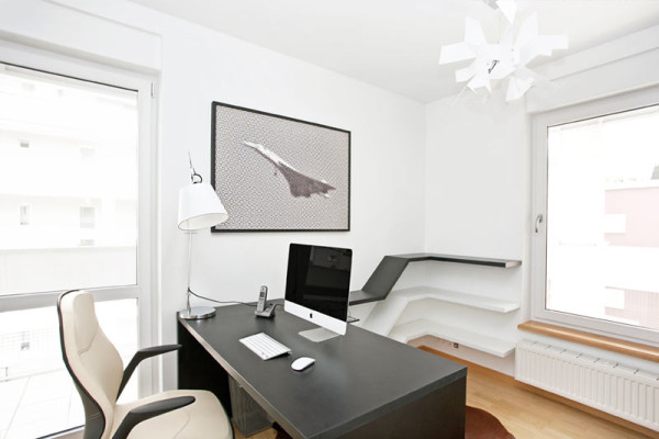 Aviator-Apartment-mode-lina-10-office