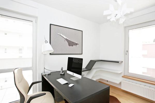 Aviator-Apartment-mode-lina-10-office