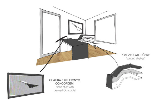 Aviator-Apartment-mode-lina-11-diagram