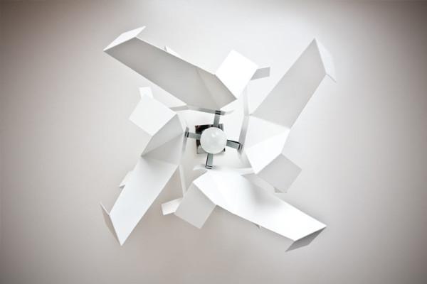 Aviator-Apartment-mode-lina-12-light