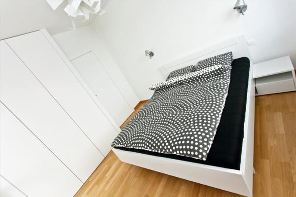 Aviator-Apartment-mode-lina-13-bedroom