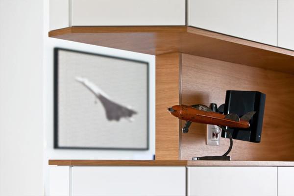 Aviator-Apartment-mode-lina-2