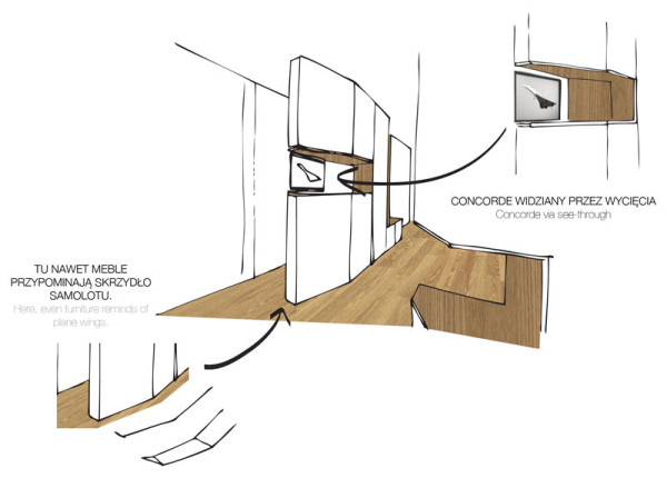 Aviator-Apartment-mode-lina-4-diagram