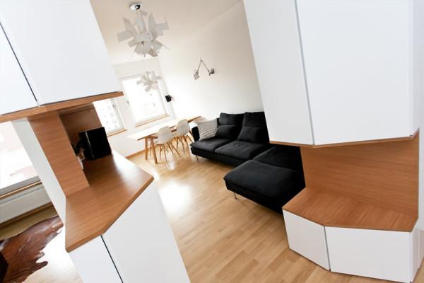 Aviator-Apartment-mode-lina-7