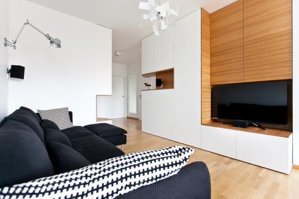 Aviator-Apartment-mode-lina-8