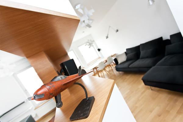 Aviator-Apartment-mode-lina-8a