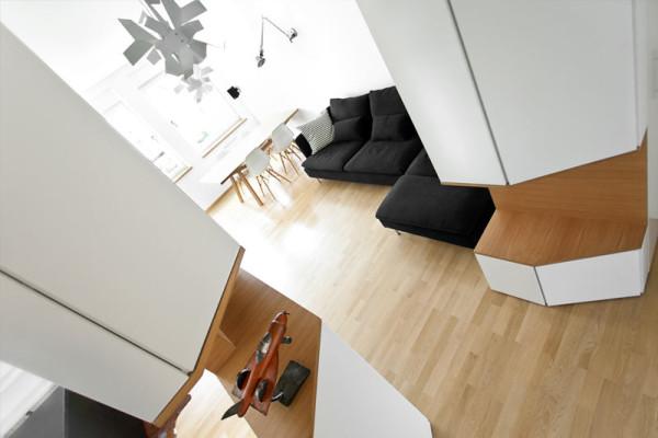Aviator-Apartment-mode-lina-8b
