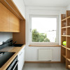 Aviator-Apartment-mode-lina-9-kitchen