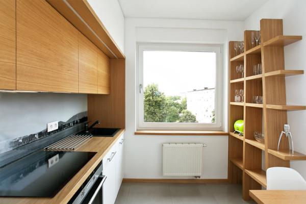 Aviator-Apartment-mode-lina-9-kitchen