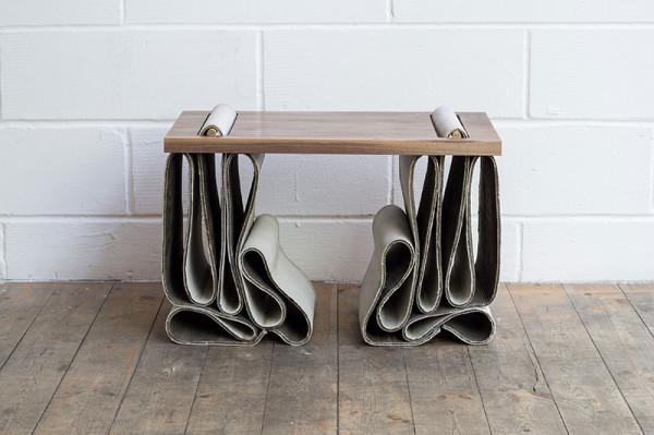 LDF13: BRINK in main home furnishings art  Category