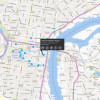 Bing-Maps-for-Philadelphia-Art-Supplies