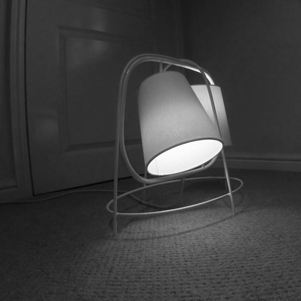 CHERIF-MORSI-OWL-lamp-3