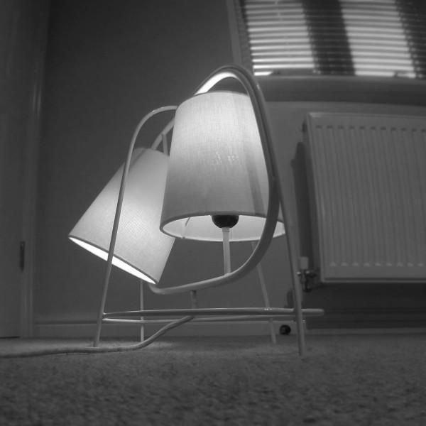 CHERIF-MORSI-OWL-lamp-4