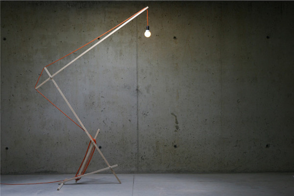 CRANE-lamp-dialoguemethod-for-MUNITO-2
