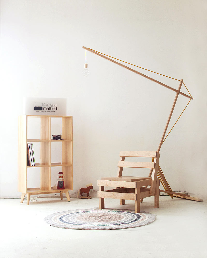 CRANE-lamp-dialoguemethod-for-MUNITO-3