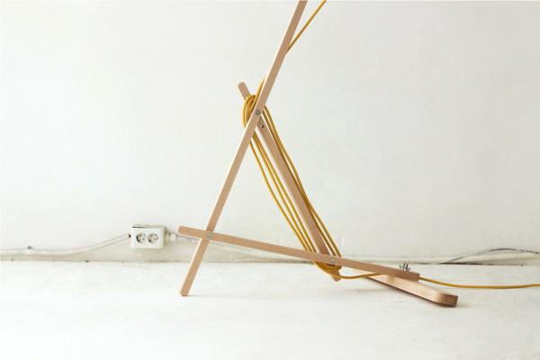CRANE-lamp-dialoguemethod-for-MUNITO-4