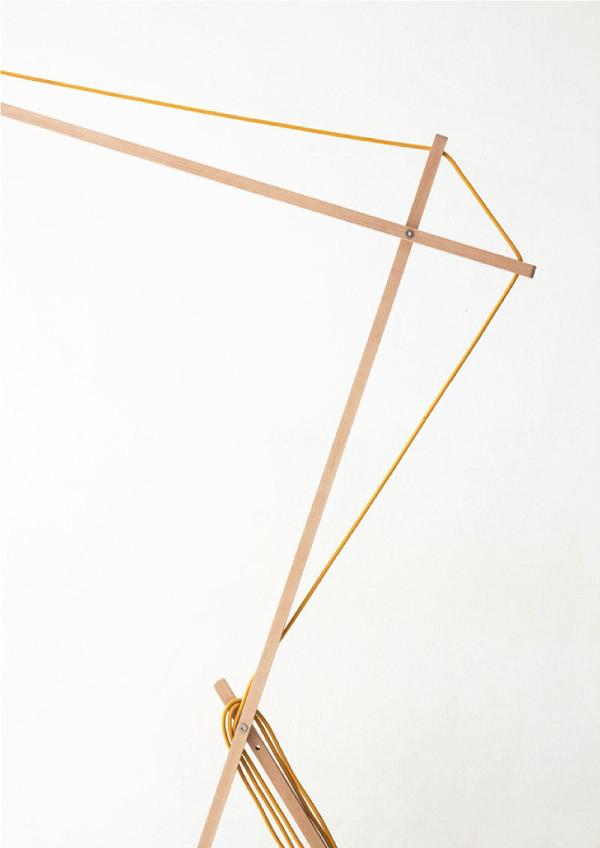 CRANE-lamp-dialoguemethod-for-MUNITO-6