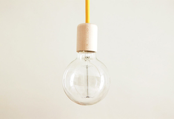 CRANE-lamp-dialoguemethod-for-MUNITO-8