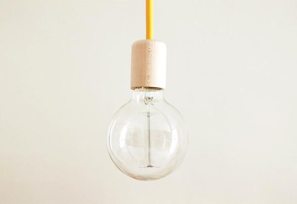 CRANE-lamp-dialoguemethod-for-MUNITO-8
