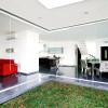 CUMBRES-DOCE-House-SOSTUDIO-Sergio-Orduna-Architects-11