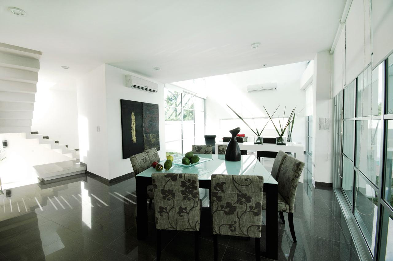 CUMBRES-DOCE-House-SOSTUDIO-Sergio-Orduna-Architects-12