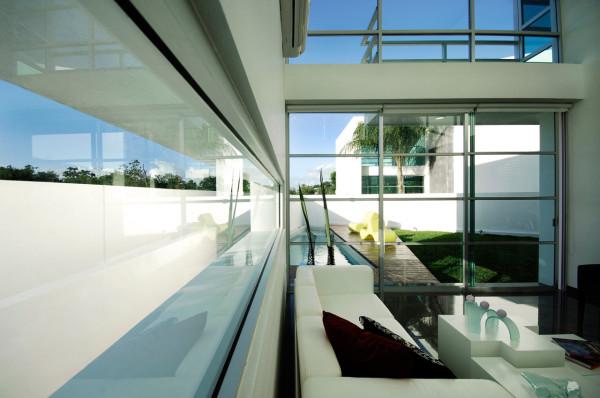 CUMBRES-DOCE-House-SOSTUDIO-Sergio-Orduna-Architects-14