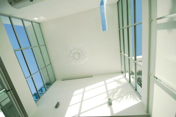CUMBRES-DOCE-House-SOSTUDIO-Sergio-Orduna-Architects-15