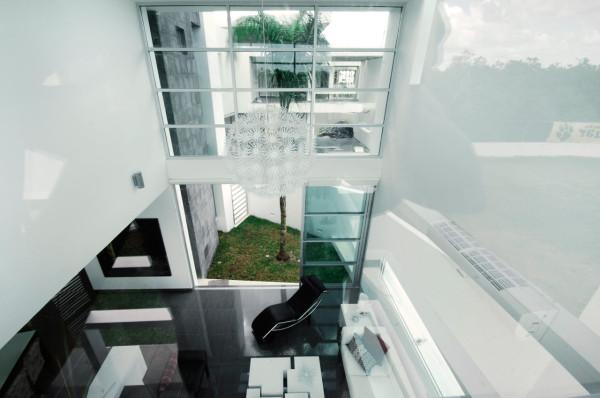 CUMBRES-DOCE-House-SOSTUDIO-Sergio-Orduna-Architects-16