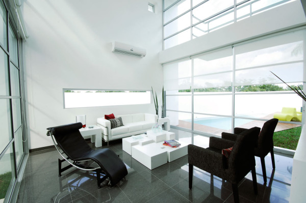 CUMBRES-DOCE-House-SOSTUDIO-Sergio-Orduna-Architects-17