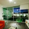 CUMBRES-DOCE-House-SOSTUDIO-Sergio-Orduna-Architects-18
