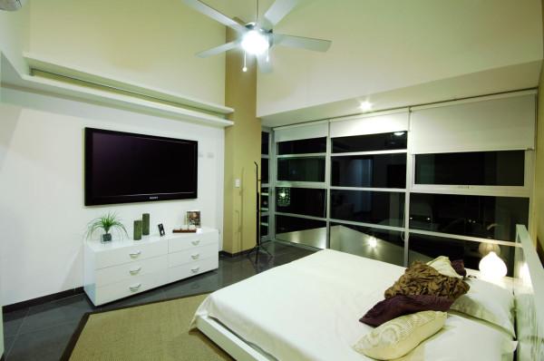 CUMBRES-DOCE-House-SOSTUDIO-Sergio-Orduna-Architects-19