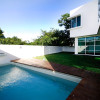 CUMBRES-DOCE-House-SOSTUDIO-Sergio-Orduna-Architects-2