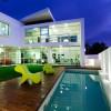 CUMBRES-DOCE-House-SOSTUDIO-Sergio-Orduna-Architects-20