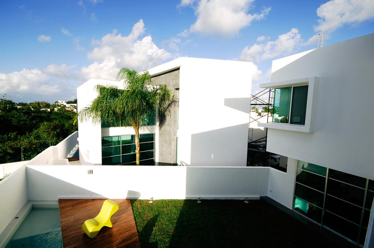 CUMBRES-DOCE-House-SOSTUDIO-Sergio-Orduna-Architects-5