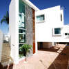 CUMBRES-DOCE-House-SOSTUDIO-Sergio-Orduna-Architects-6